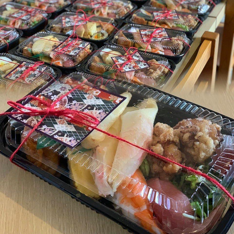 4/22-義さん子供100円弁当